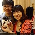 2011 1218硬幫幫耶誕趴之看了照片我還在笑~花哈哈哈 (15).JPG