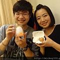 2011 1218硬幫幫耶誕趴之看了照片我還在笑~花哈哈哈 (17).JPG