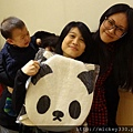 2011 1218硬幫幫耶誕趴之看了照片我還在笑~花哈哈哈 (20).JPG