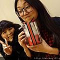 2011 1218硬幫幫耶誕趴之看了照片我還在笑~花哈哈哈 (21).JPG