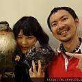 2011 1218硬幫幫耶誕趴之看了照片我還在笑~花哈哈哈 (22).JPG