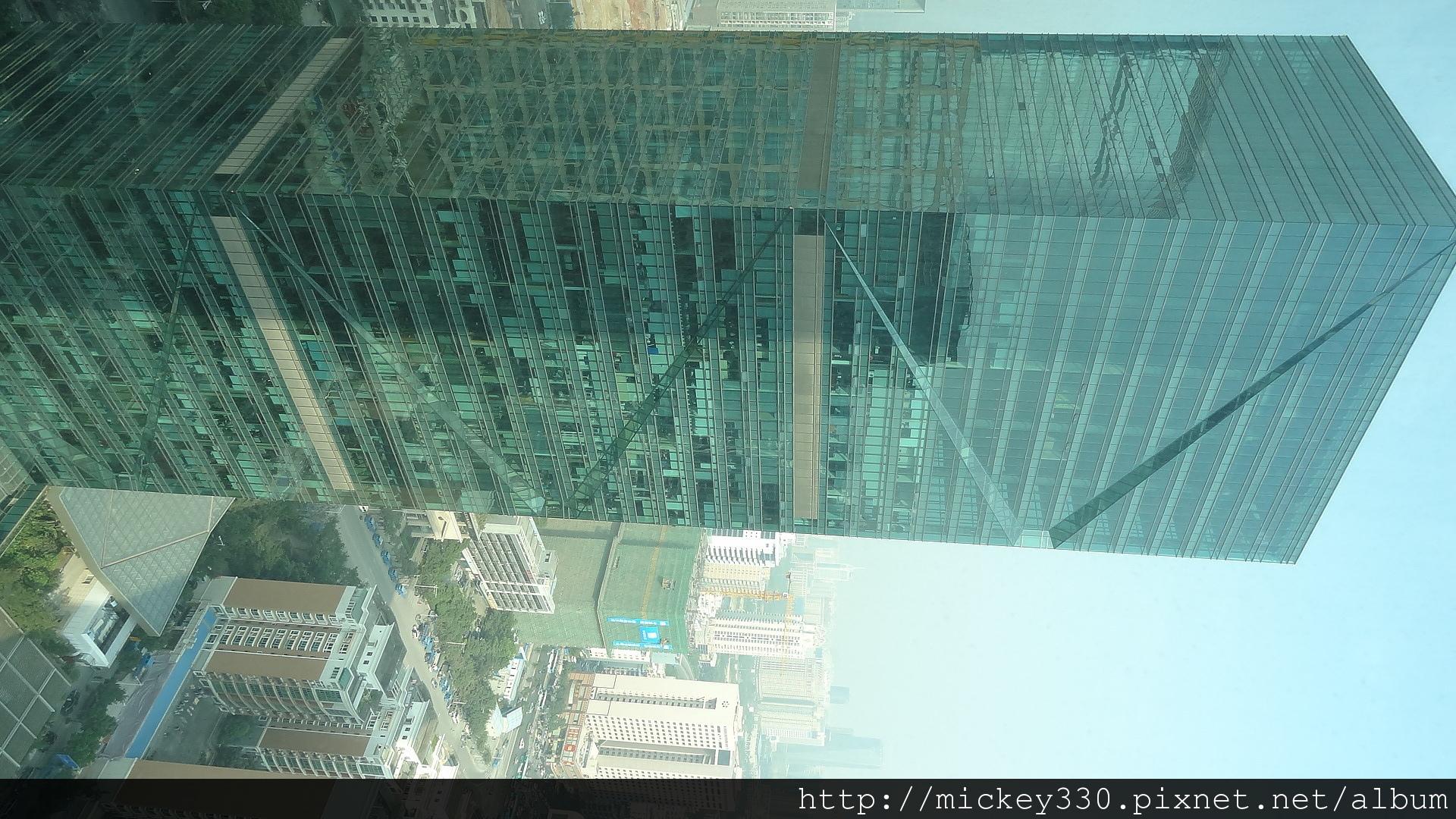 2011 深圳皇庭V酒店 (15).JPG