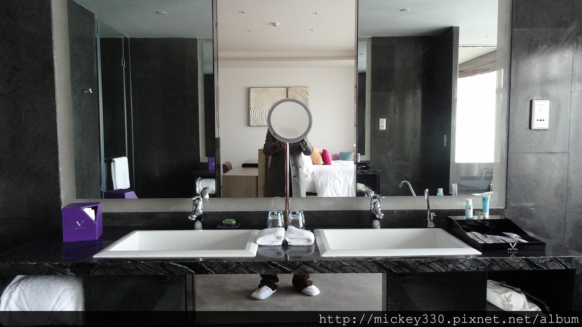 2011 深圳皇庭V酒店 (19).JPG