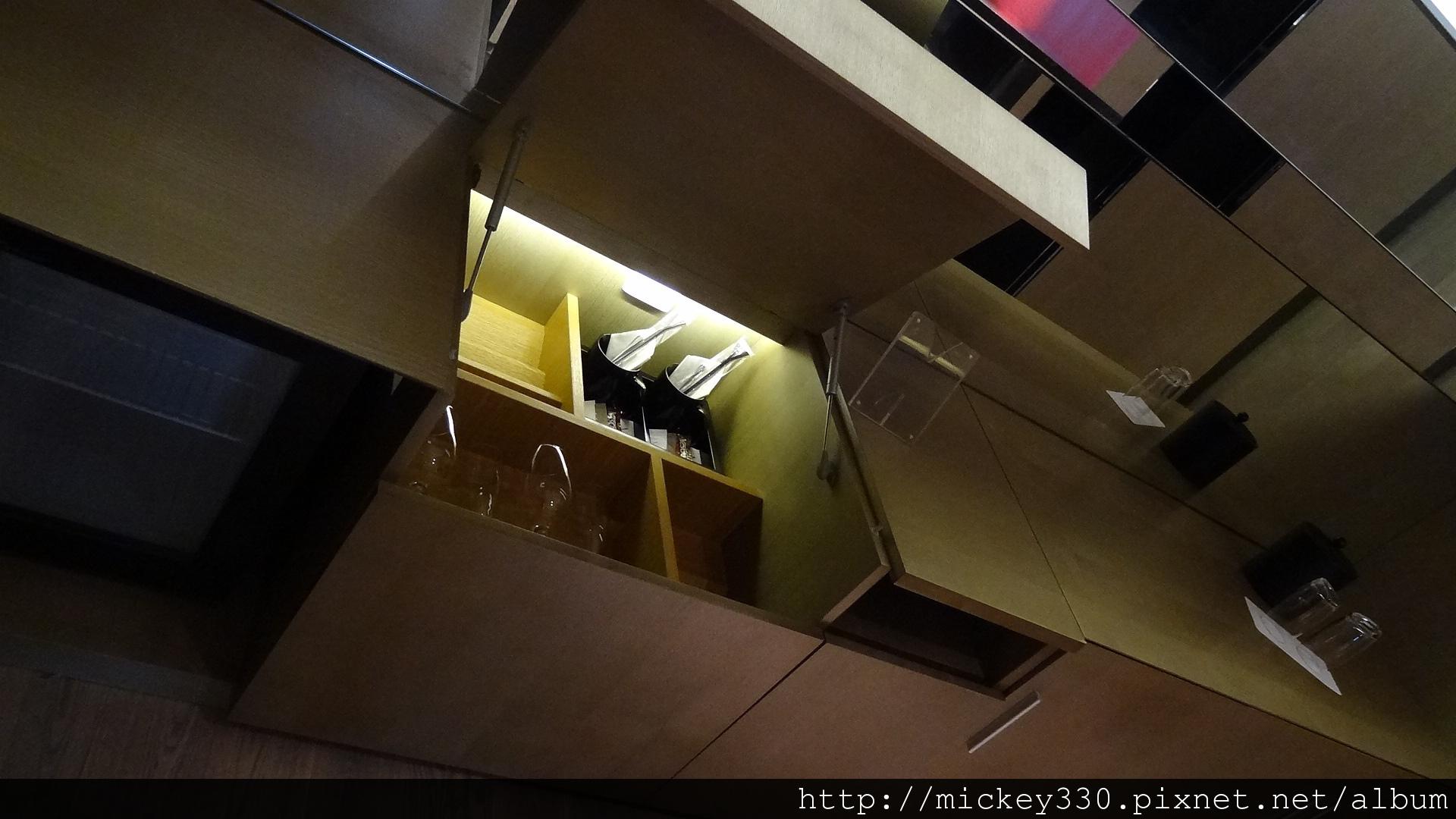 2011 深圳皇庭V酒店 (5).JPG