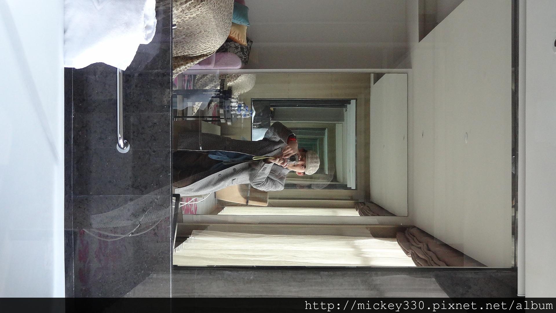 2011 深圳皇庭V酒店 (16).JPG