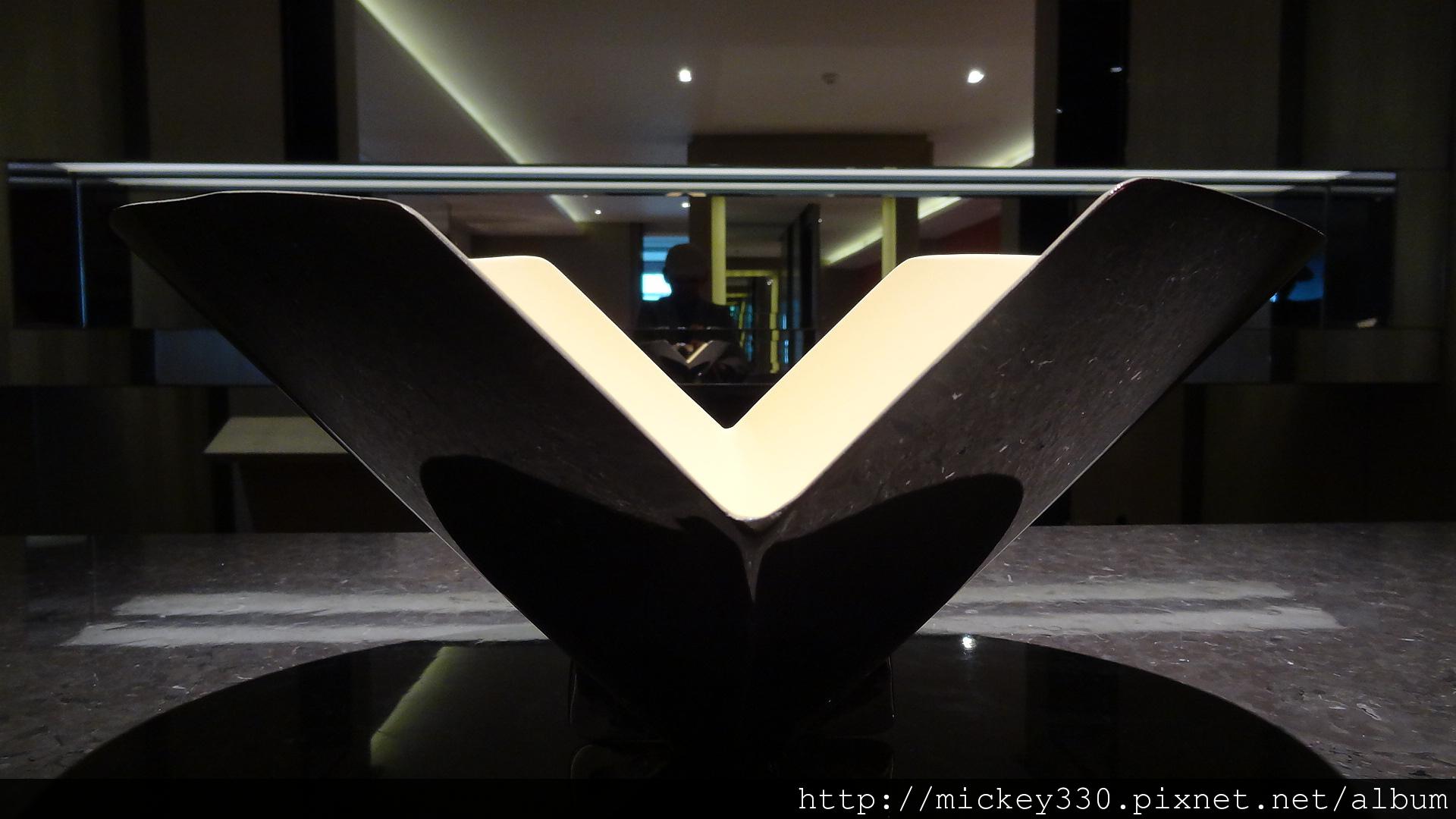 2011 深圳皇庭V酒店 (8).JPG