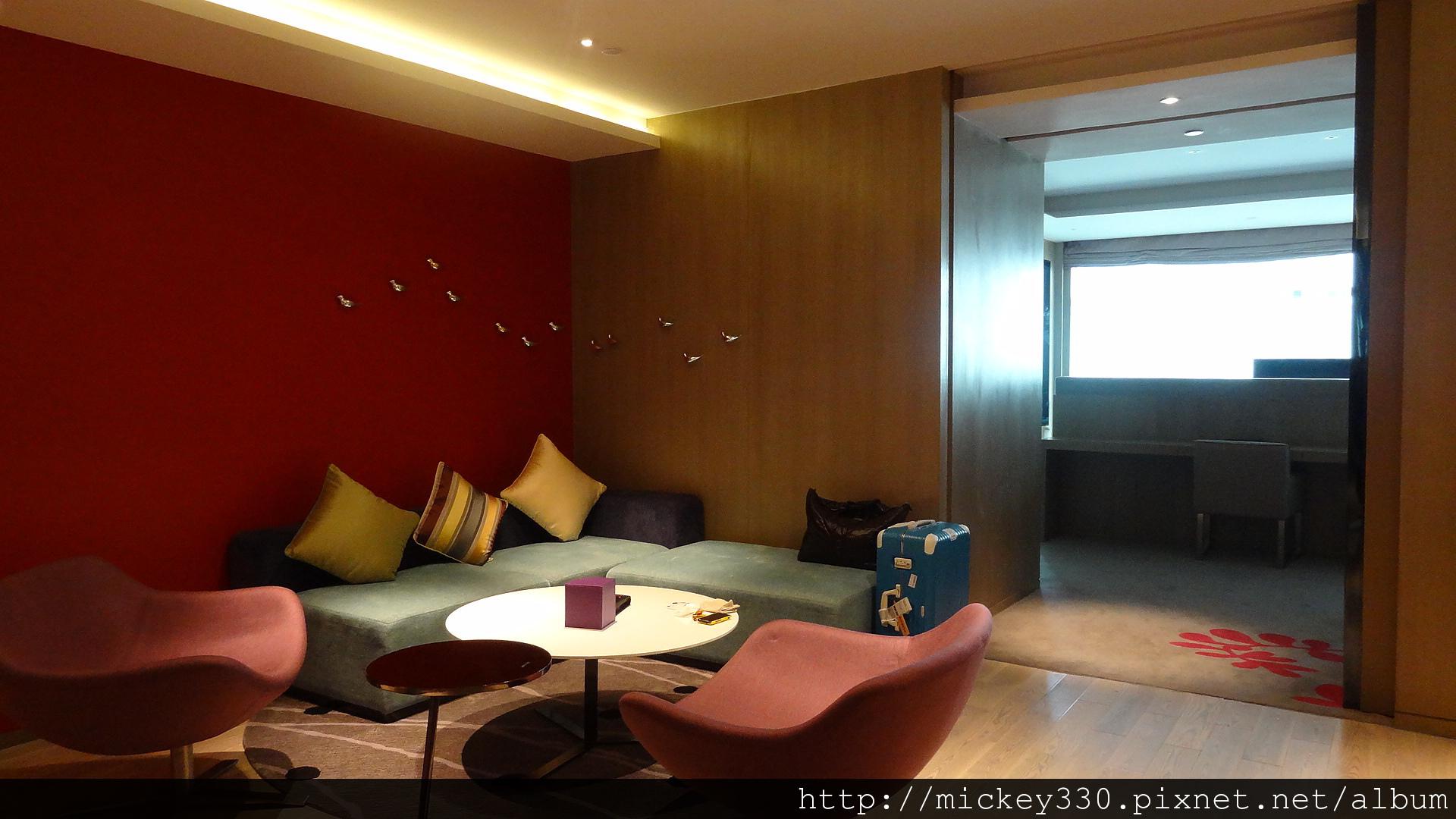 2011 深圳皇庭V酒店 (3).JPG