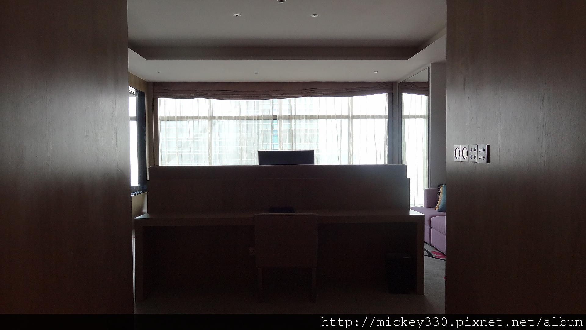 2011 深圳皇庭V酒店 (10).JPG