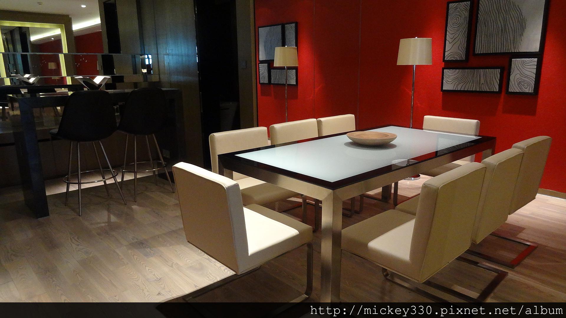 2011 深圳皇庭V酒店 (4).JPG
