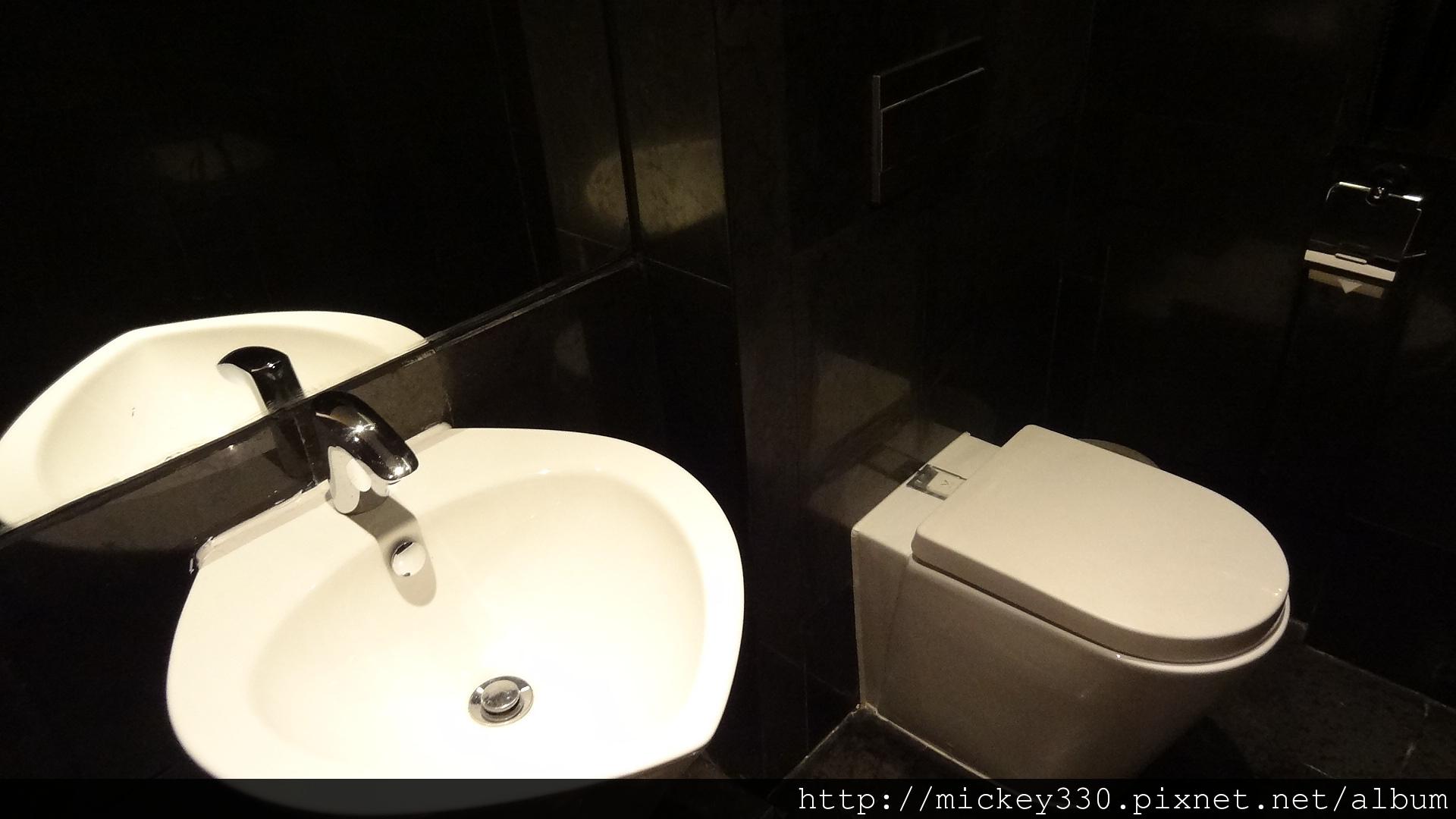 2011 深圳皇庭V酒店 (6).JPG