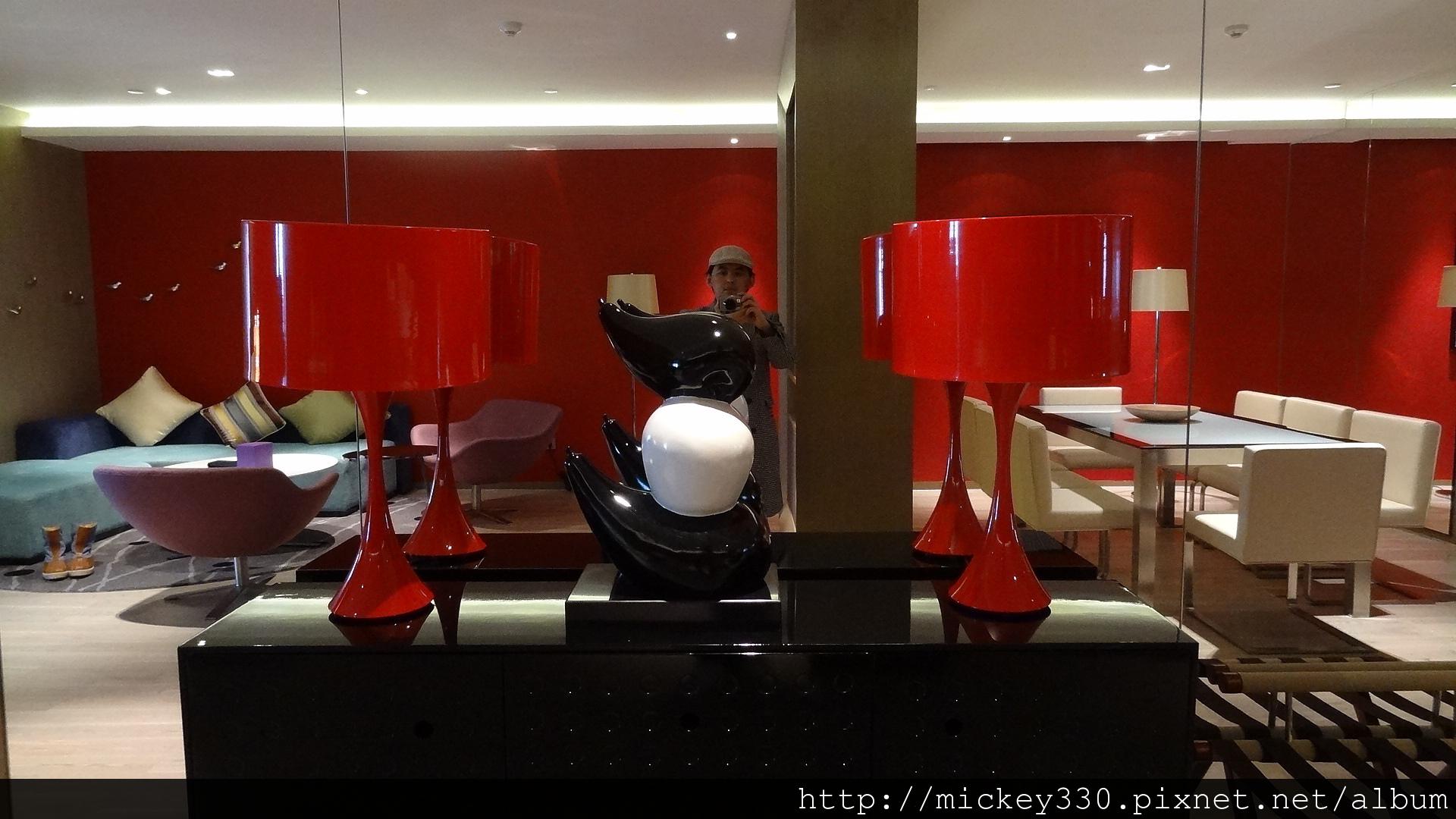 2011 深圳皇庭V酒店 (2).JPG