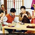 在晚安各位觀眾演~韓劇~哈哈 (1).jpg