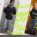 Scrapbook_201112221121.jpg