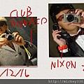 Scrapbook_20111222749.jpg