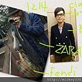 Scrapbook_20111222405.jpg