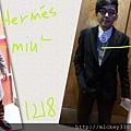 Scrapbook_20111222131.jpg