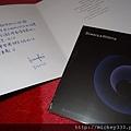 2011 謝謝你們的聖誕禮物與卡片!我很感動與喜歡! (1).JPG
