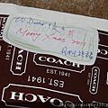 2011 謝謝你們的聖誕禮物與卡片!我很感動與喜歡! (2).JPG