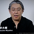 2011 MOCA宮津大輔私藏展~癮行者 (13).JPG