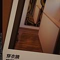 2011 MOCA宮津大輔私藏展~癮行者 (45).JPG