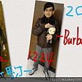 Scrapbook_20120108035104.jpg