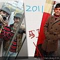Scrapbook_20120108035310.jpg
