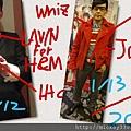 Scrapbook_20120123192355.jpg