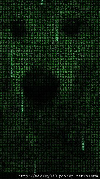 2012 1 各社群網站使用之圖 (16).jpg