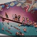 2012 2 11開展的杜溪台北個展 (2).JPG