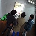 2012 2 11開展的杜溪台北個展 (8).JPG