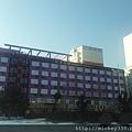 2012 2 15哈爾濱隨手拍 (14).JPG