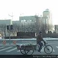 2012 2 15哈爾濱隨手拍 (15).JPG