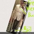 Scrapbook_20120220631.jpg