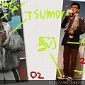 Scrapbook_20120219232707.jpg
