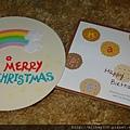 2012 生日與2011聖誕 (1)