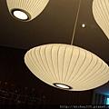2012大安路一段123號片山正通設計的wednesday cafe太好吃了啦  (1)