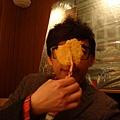 2012大安路一段123號片山正通設計的wednesday cafe太好吃了啦  (2)