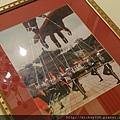 2012 310CHIM POM日本前衛團體在日本與台灣創作展~皮卡丘是真的涉谷街鼠做的唷! (12)