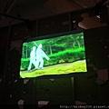 2012 310CHIM POM日本前衛團體在日本與台灣創作展~皮卡丘是真的涉谷街鼠做的唷! (15)