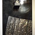 2012 310大陸藝術家張琪凱 (2)