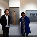2012 310大陸藝術家張琪凱 (12)