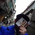 2012 310李姿玲(geisai taiwan3金賞)不能拍照 (2)