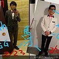 Scrapbook_20120312211738