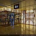 2012 北京國貿逛超大間JOYCE (1)