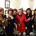 2012 3 21 art revolution人潮洶湧的VIP之夜 (5)