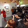 2012 3 21 art revolution人潮洶湧的VIP之夜 (12)
