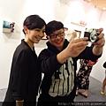 2012 3 21 art revolution人潮洶湧的VIP之夜 (19)