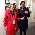 2012 3 21 art revolution人潮洶湧的VIP之夜 (25)