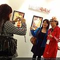 2012 3 21 art revolution人潮洶湧的VIP之夜 (37)