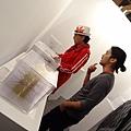 2012 3 21 art revolution人潮洶湧的VIP之夜 (43)